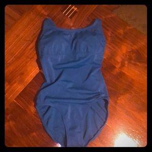 Nike Bathing Suit NWT